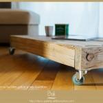 meubles sur-mesure, diy, fait main, made in 14, mobilier eco conçu, meubles écolo, mobilier design, table en bois, fabriqué en france, made in normandie