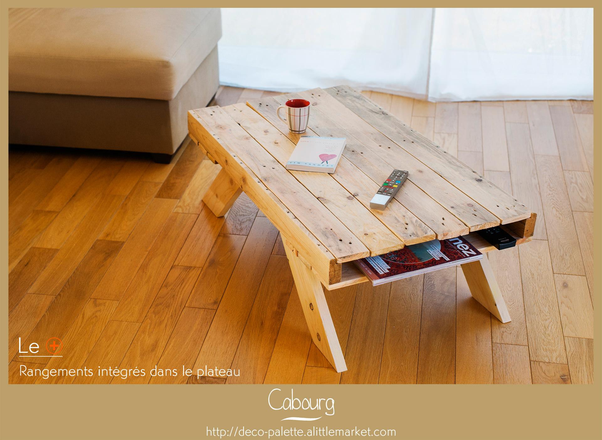 meubles sur-mesure, diy, fait main, made in 14, mobilier eco conçu, meubles écolo, mobilier design, table en bois, fabriqué en france, made in normandie, plateau avec rangements