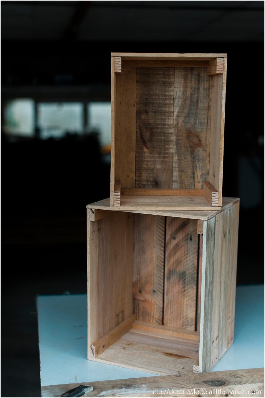 création de meubles en bois de palettes recyclées, do it yourself, made in 14, made in normandie, fait main, mobilier et déco éco responsable, éco conception