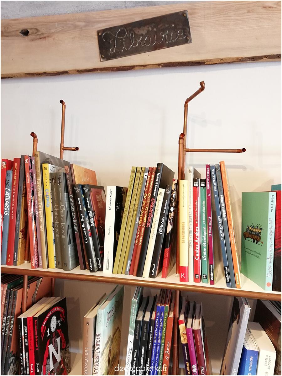mobilier écoresponsable à partir de bois de palettes recyclées, créations sur-mesure, fait main, déco palette à Authie 14280, fabriqué en normandie