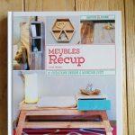 mobilier écoresponsable, diy, meubles en palette, récup